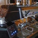 cafekijiji