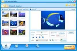 Free Slideshow Maker 3