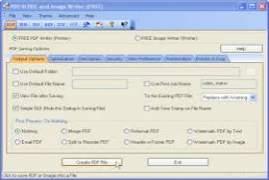 Free PDF Editor 1