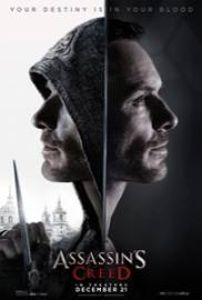 Assassins Creed 2017
