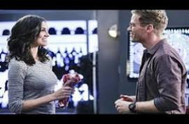 NCIS: Los Angeles Season 8 Episode 9