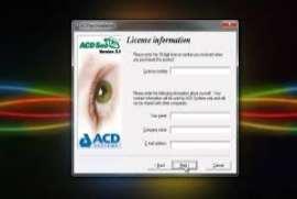 ACDSee Free 1