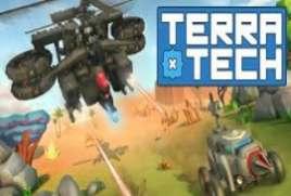 TerraTech v0.7