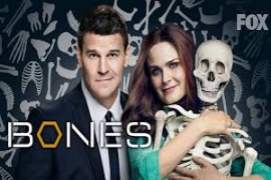 Bones s12e18