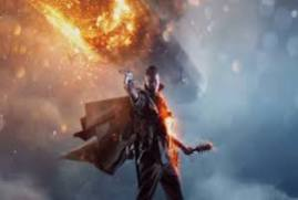 Battlefield 1 Digital