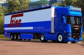 Euro Truck Simulator 2 Download Free PreActivated | GORAHUB