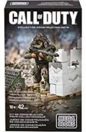 Call of Duty: Modern Warfare –