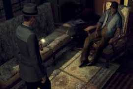 L A Noire full game PC