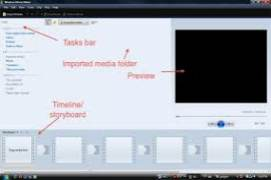 Movie Maker Free Video Editor 1