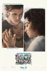 Everything, Everything 2017