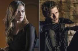 The Originals Season 4 Episode 1