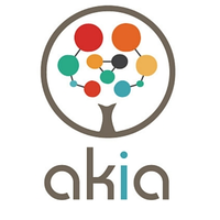 Akia Marketing