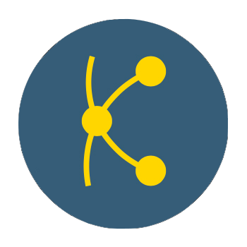 Knowlet Network