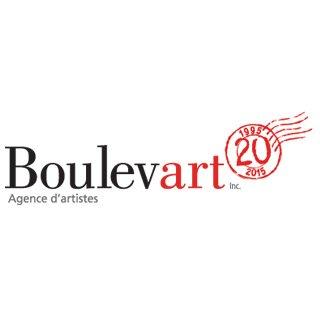 Boulevart