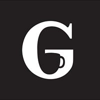 Cafe Gora