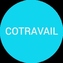 cotravail