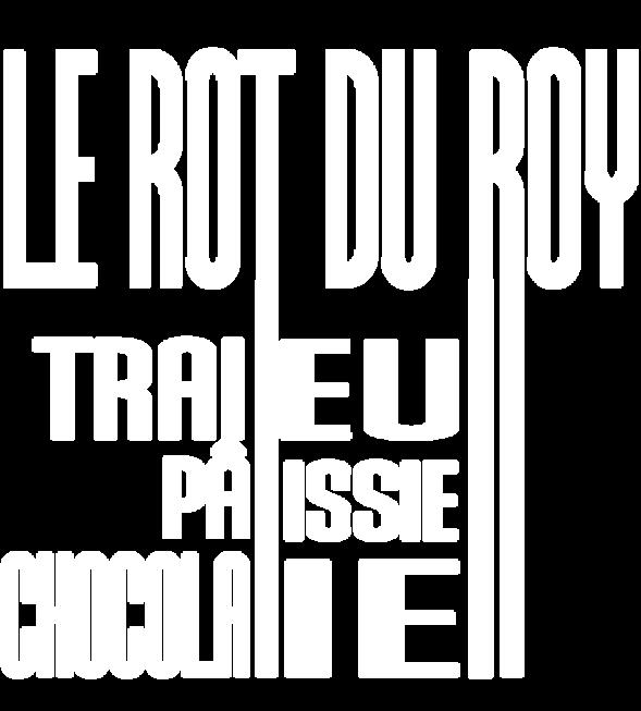 Le Rot Du Roy
