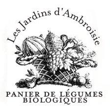 Les Jardins D'ambroisie
