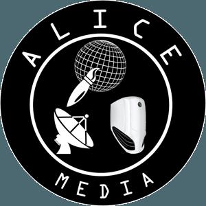 Alice Media